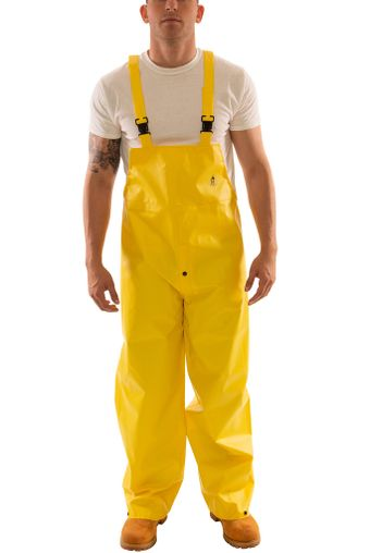 tingley-o56107-durascrim-fire-resistant-overalls-pvc-coated-chemical-resistant-with-snap-fly-front-front.jpg