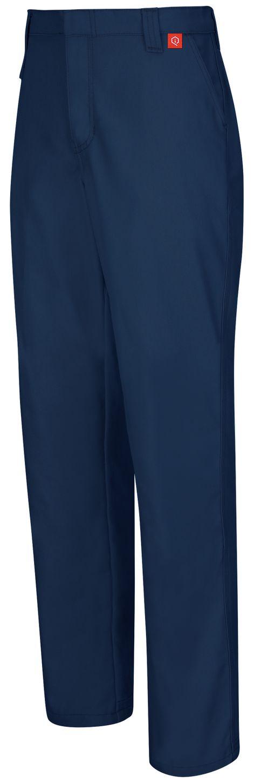 bulwark-fr-women-s-pants-qp11-iq-series-endurance-collection-work-navy-left.jpg
