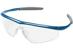 Crews Tremor TM120 Safety Glasses From MCR Safety