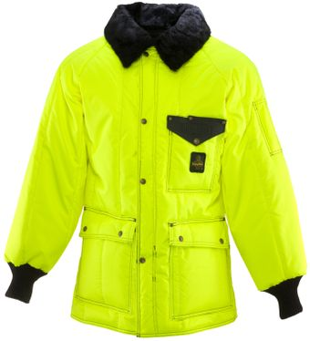 refrigiwear-0358hv-hivis-iron-tuff-siberian-coat-lime-front.jpg