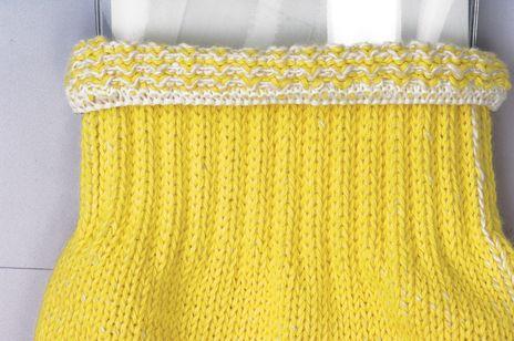 mcr-safety-9362-cut-resistant-gloves-cuff-detail.jpg