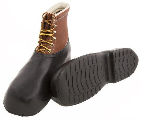 tingley-rubber-overshoes-1300-natural-rubber-fit-over-steel-toe-boots-example.jpg