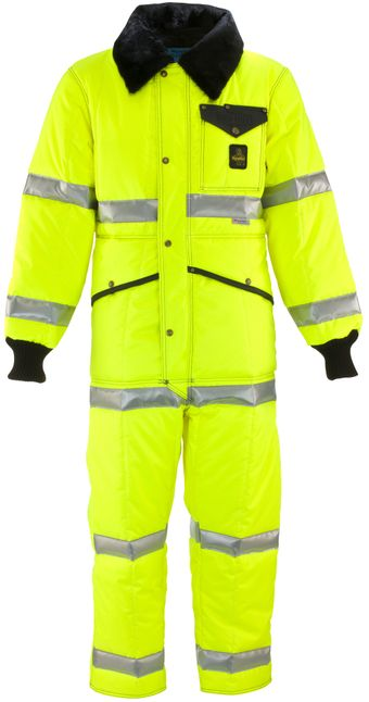 refrigiwear-0344l2-hivis-iron-tuff-coverall-lime-front.jpg