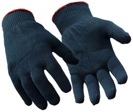 refrigiwear-0223-polypropylene-liner.jpg