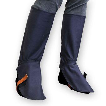 chicago-protective-apparel-arc-flash-leggings-sw-401-20-20-cal.jpg