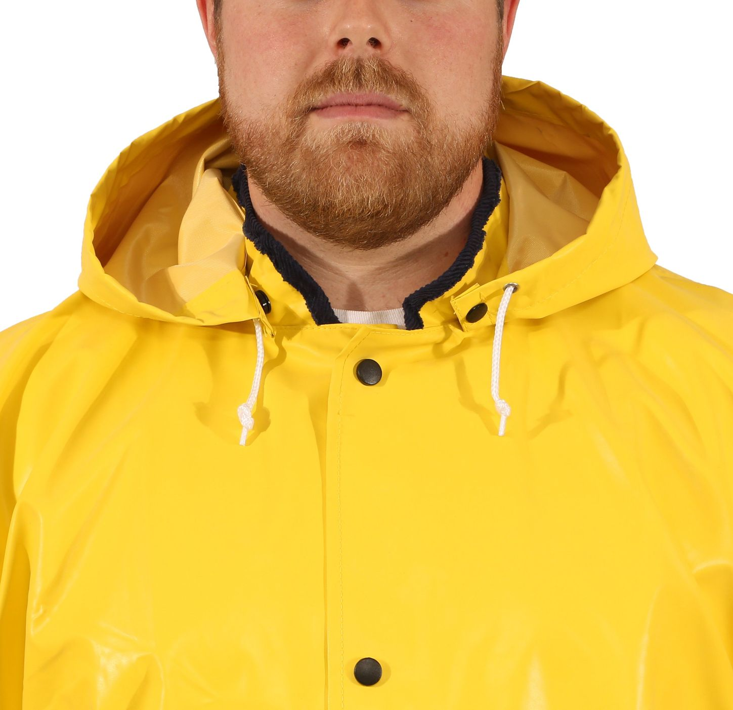 tingley-h12107-magnaprene-flame-resistant-detachable-rain-hood-neoprene-coated-chemical-resistant-front.jpg