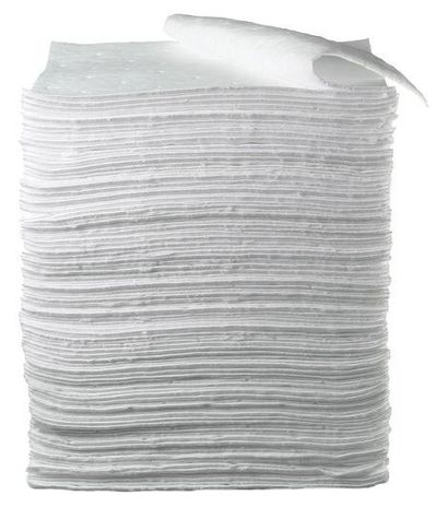 3m-petroleum-high-capacity-sorbent-pads-hp-156-side.jpg