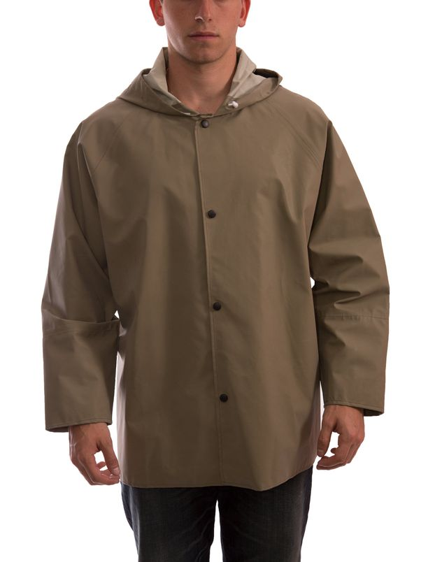 tingley-j12148-magnaprene-flame-resistant-rain-jacket-neoprene-coated-chemical-resistant-with-attached-hood-front.jpg