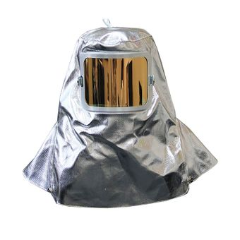 chicago-protective-apparel-0647-arh-aluminized-heavy-rayon-hood-19oz-with-7x11-window.jpg