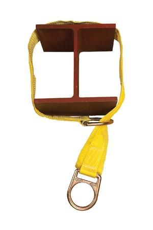 DBI Sala 1003000 Fall Protection Tie-Off Adapter from Capital Safety