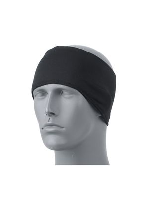 refrigiwear-6052-flex-wear-headband-blk