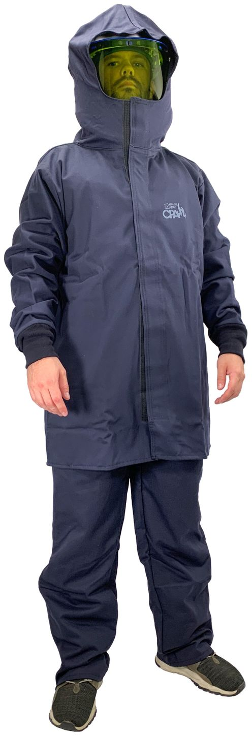 cpa-arc-flash-suit-ag12-hjp-12-calorie-with-hooded-jacket-and-pants-example.jpg