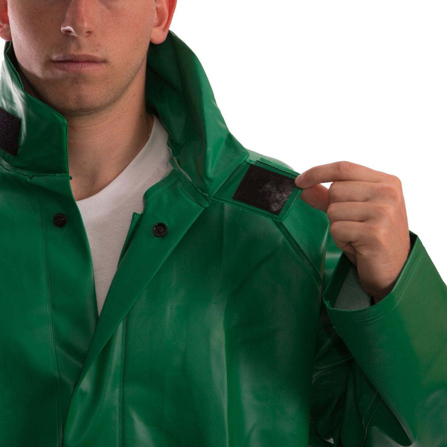 tingley-j41008-safetyflex-fire-resistant-jacket-pvc-coated-chemical-resistant-with-high-collar-example.jpg