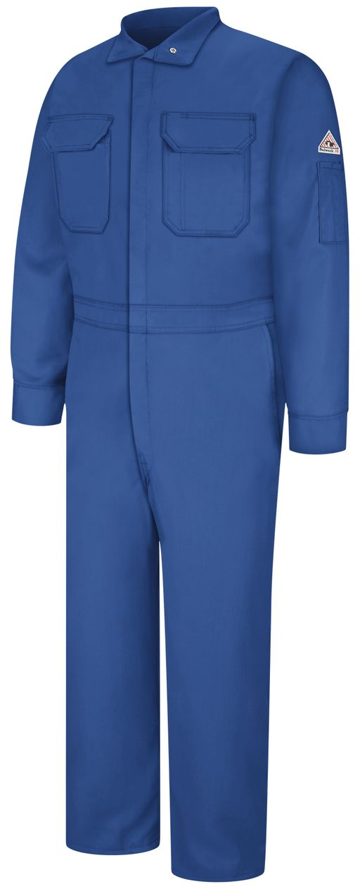 bulwark-fr-coverall-cnb6-midweight-nomex-premium-royal-blue-front.jpg