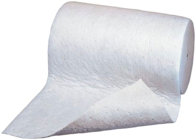 3m-maintenance-high-capacity-sorbent-roll-m-rl38150dd.jpg
