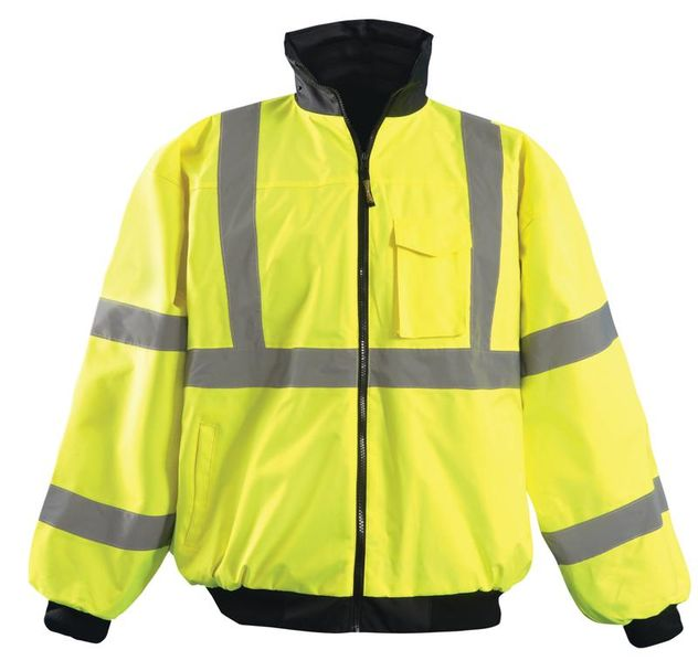 occunomix-value-hi-vis-bomber-jacket-lux-etjbj-front.jpg