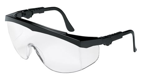 mcr-safety-crews-tomahawk-glasses-tk110.jpg