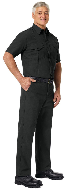 workrite-fr-firefighter-shirt-fsf2-classic-short-sleeve-black-example-right.jpg