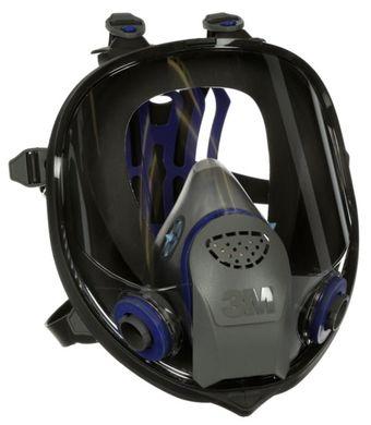 3m-full-mask-respirator-ff-400-front.jpg