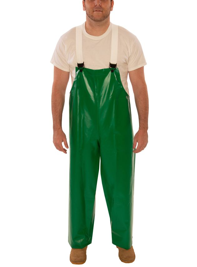 tingley-o41008-safetyflex-fire-resistant-overalls-pvc-coated-chemical-resistant-front.jpg