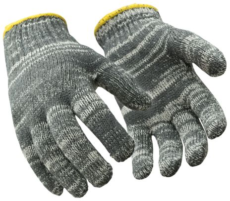 refrigiwear-0305-midweight-multicolor-string-glove-liners.jpg