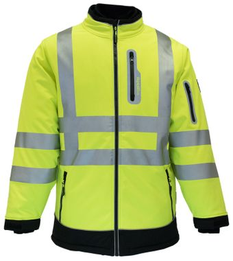 refrigiwear-0796-hivis-extreme-collection-softshell-jacket-front.jpg
