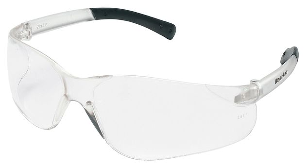 mcr-safety-crews-bearkat-glasses-bk110.jpg