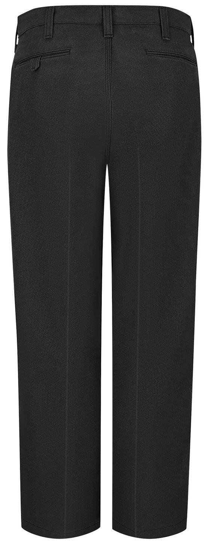 workrite-fr-pants-fp52-classic-firefighter-black-back.jpg
