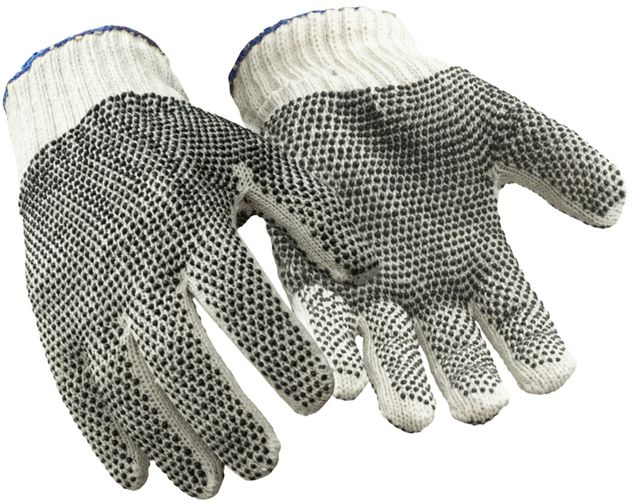 refrigiwear-0210-lightweight-dot-grip-work-gloves.jpg