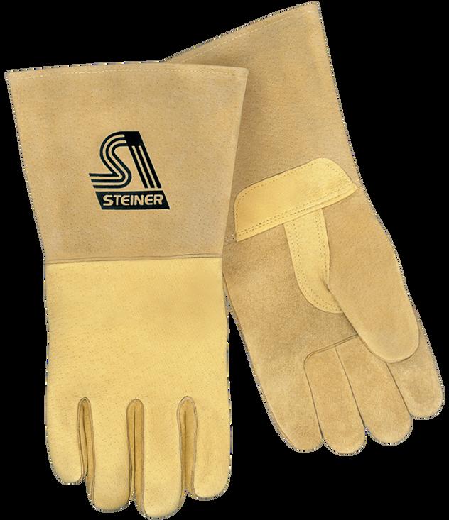 steiner-mig-welding-gloves-p750.png