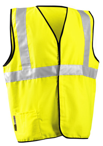occunomix-high-visibility-class-2-arc-flash-rated-vest-lux-sscgfr-front.png