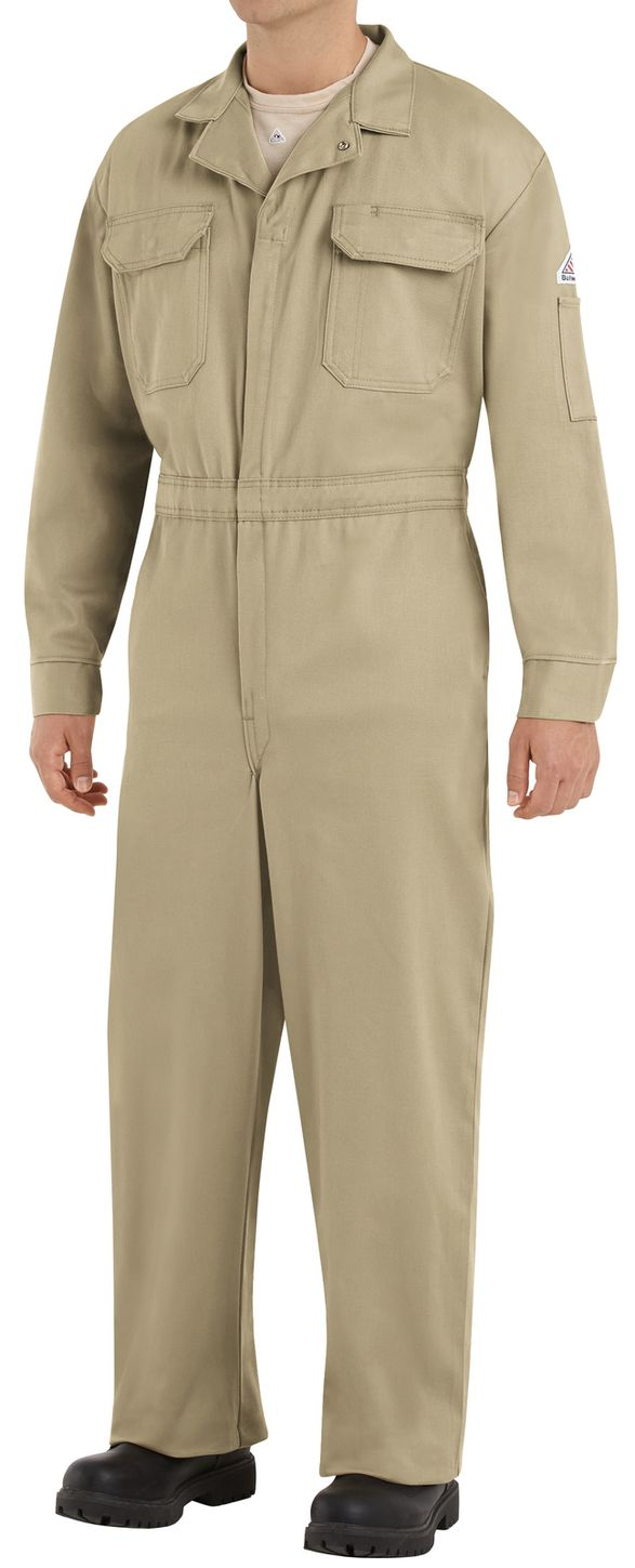 bulwark-fr-coverall-ced2-midweight-excel-deluxe-khaki-example.jpg