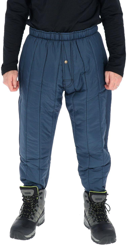 RefrigiWear 0526 Cooler Wear Trousers Example