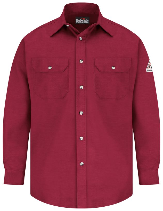 bulwark-fr-shirt-slu6-6-0-lightweight-dress-uniform-red-front.jpg