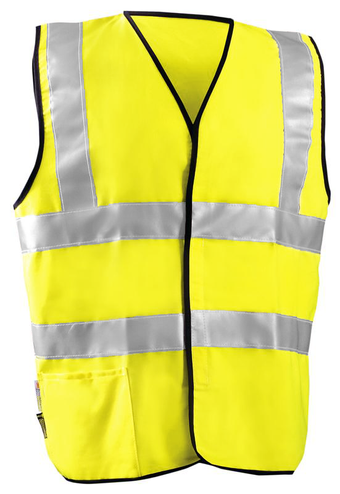 occunomix-high-visibility-class-2-fr-arc-flash-vest-lux-sscfgfr-front.png