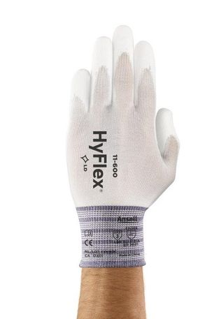 ansell-hyflex-nylon-gloves-11-600-pu-palm-coated-back-liner-black.jpg