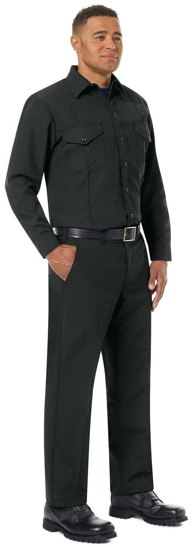 workrite-fr-firefighter-fsf0-classic-long-sleeve-black-example-right.jpg