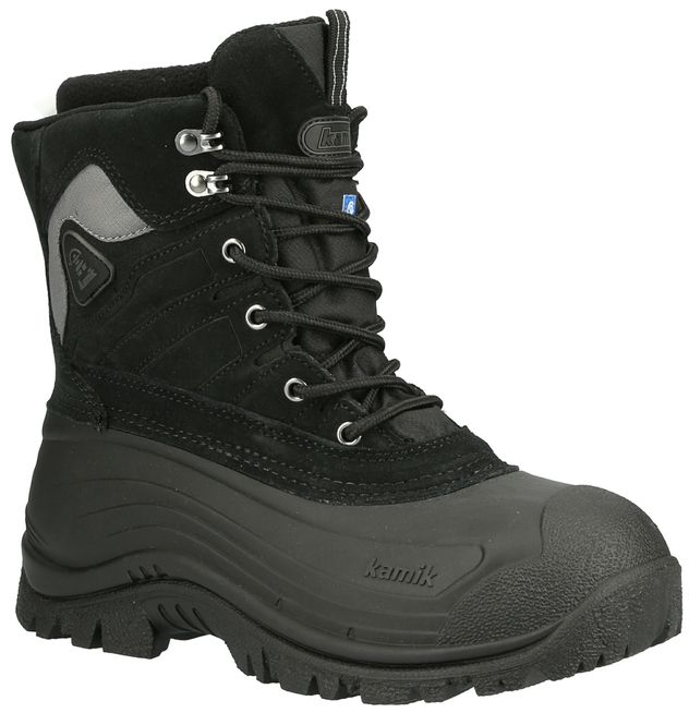 refrigiwear-113s-pedigree-pac-boots-steel-toe-waterproof.jpg