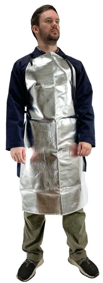 chicago-protective-apparel-539-akv-para-aramid-blend-bib-style-aluminized-apron-19-oz-front.jpg