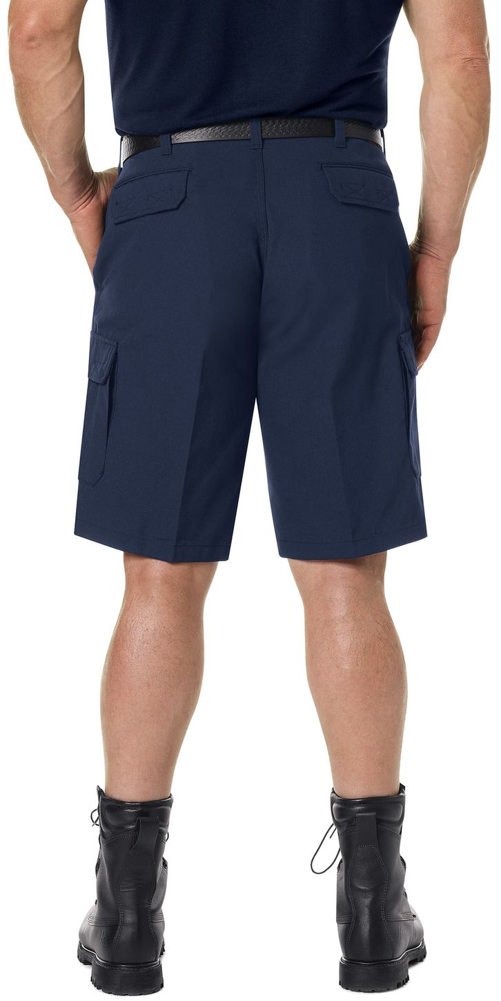 workrite-fr-cargo-short-fp42-classic-12-inch-navy-example-back.jpg