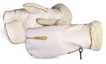 Superior 321BOA Endura Winter Lined Work Mitt