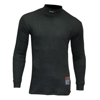 chicago-protective-apparel-knit-carbonx-fire-resistant-long-sleeve-undershirt-cx-54.jpg