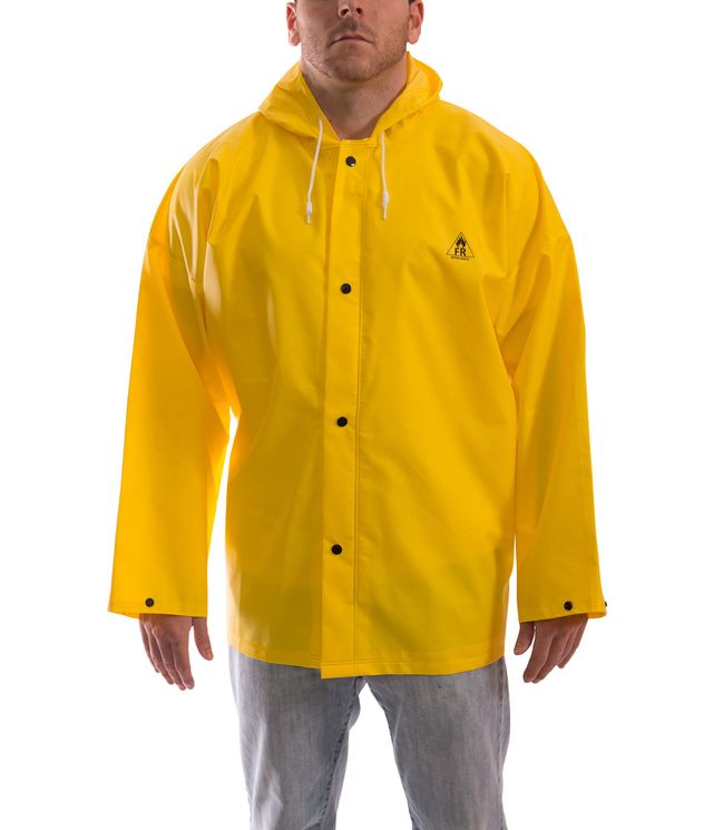 tingley-j56107-durascrim-flame-resistant-jacket-pvc-coated-chemical-resistant-with-attached-hood-front.jpg