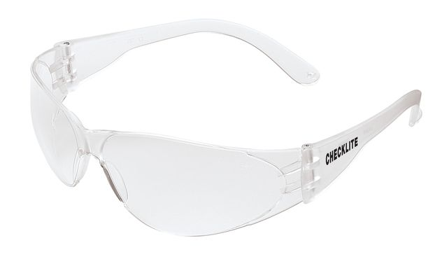 mcr-safety-crews-checklite-glasses-cl010.jpg