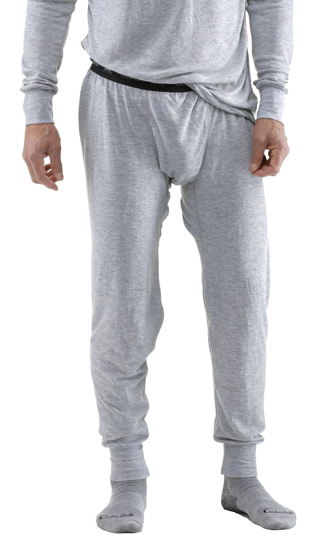 refrigiwear-085b-thermal-bottom-example.jpg