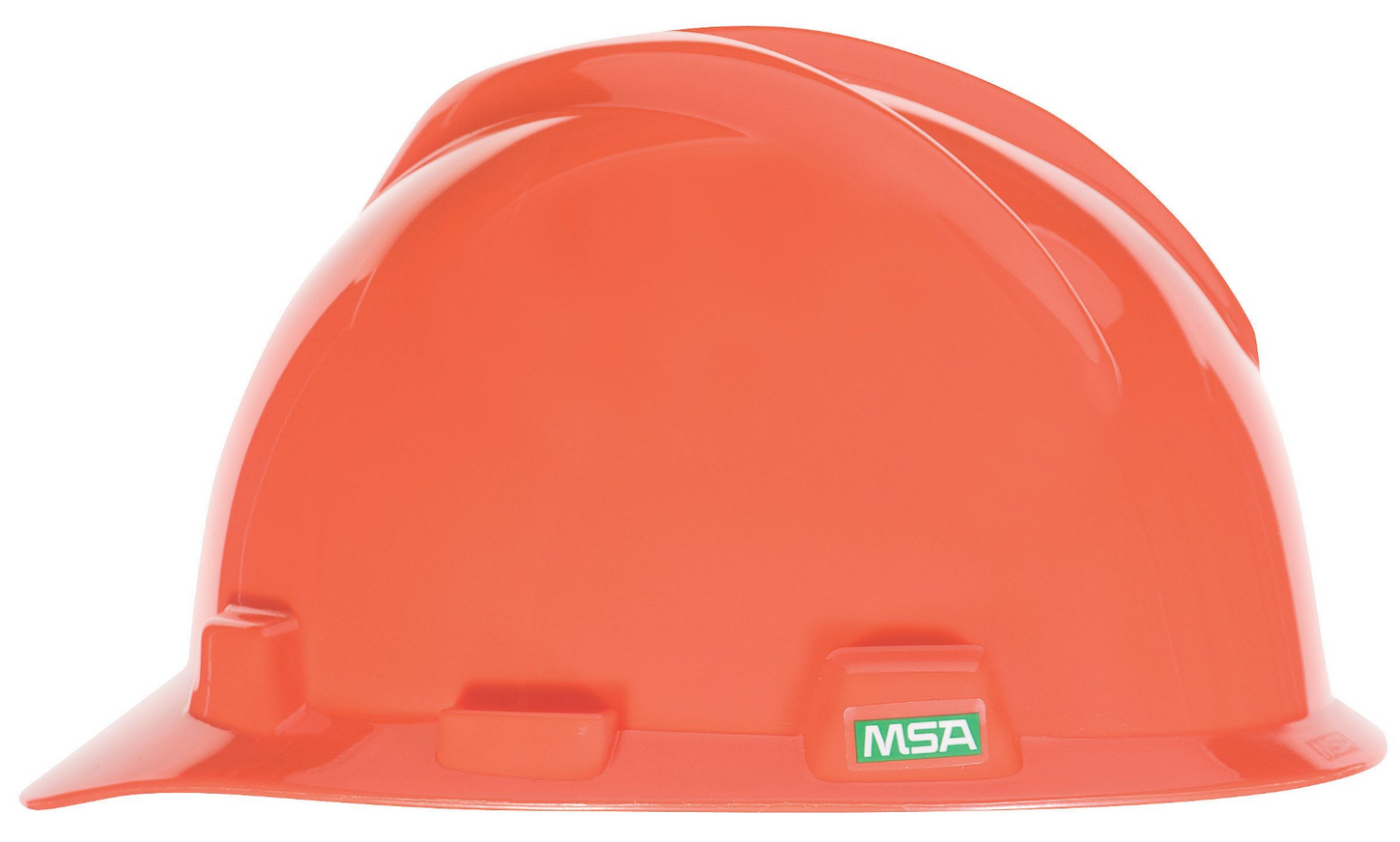 msa-v-gard-hard-caps-with-staz-on-suspension-orange.png