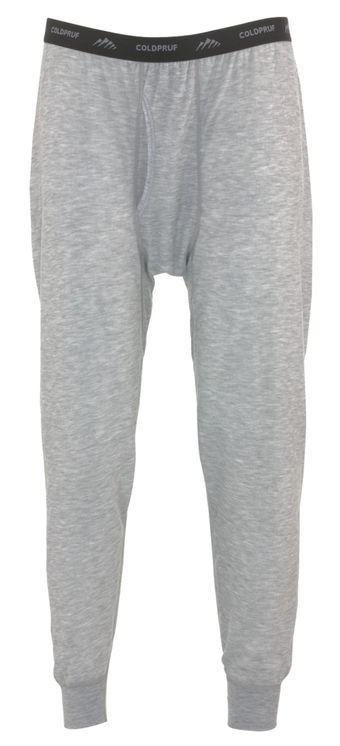 refrigiwear-085b-thermal-bottom.jpg