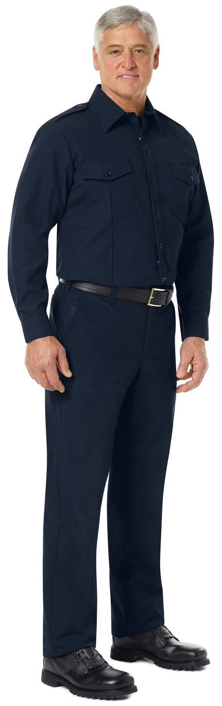 workrite-fr-fire-chief-shirt-fsc4-classic-long-sleeve-midnight-navy-example-right.jpg