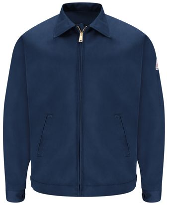 bulwark-fr-jacket-jew2-midweight-zip-in-navy-front.jpg