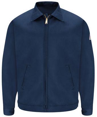 bulwark-fr-jacket-jew2-midweight-zip-in-navy-front.jpg